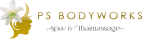 PS Bodyworks Spa & Thaimassasje