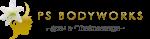 PS Bodyworks Spa & Thaimassasje